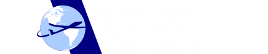 Advanced Aircraft Company